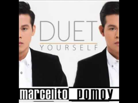 Marcelito Pomoy - The Prayer (album Version) video
