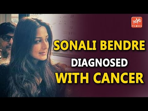 Actress Sonali Bendre Diagnosed With Cancer...| Murari | Manmadhudu | Mahesh Babu | YOYO Times