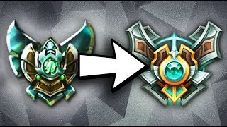 This one tip got me to Masters (League of Legends)