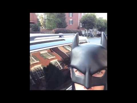 Batdad video