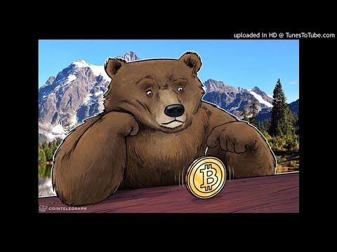 Bitcoin Price Crash, Latest Bitcoin Price Prediction And NYSE Talks Bitcoin Futures - 170