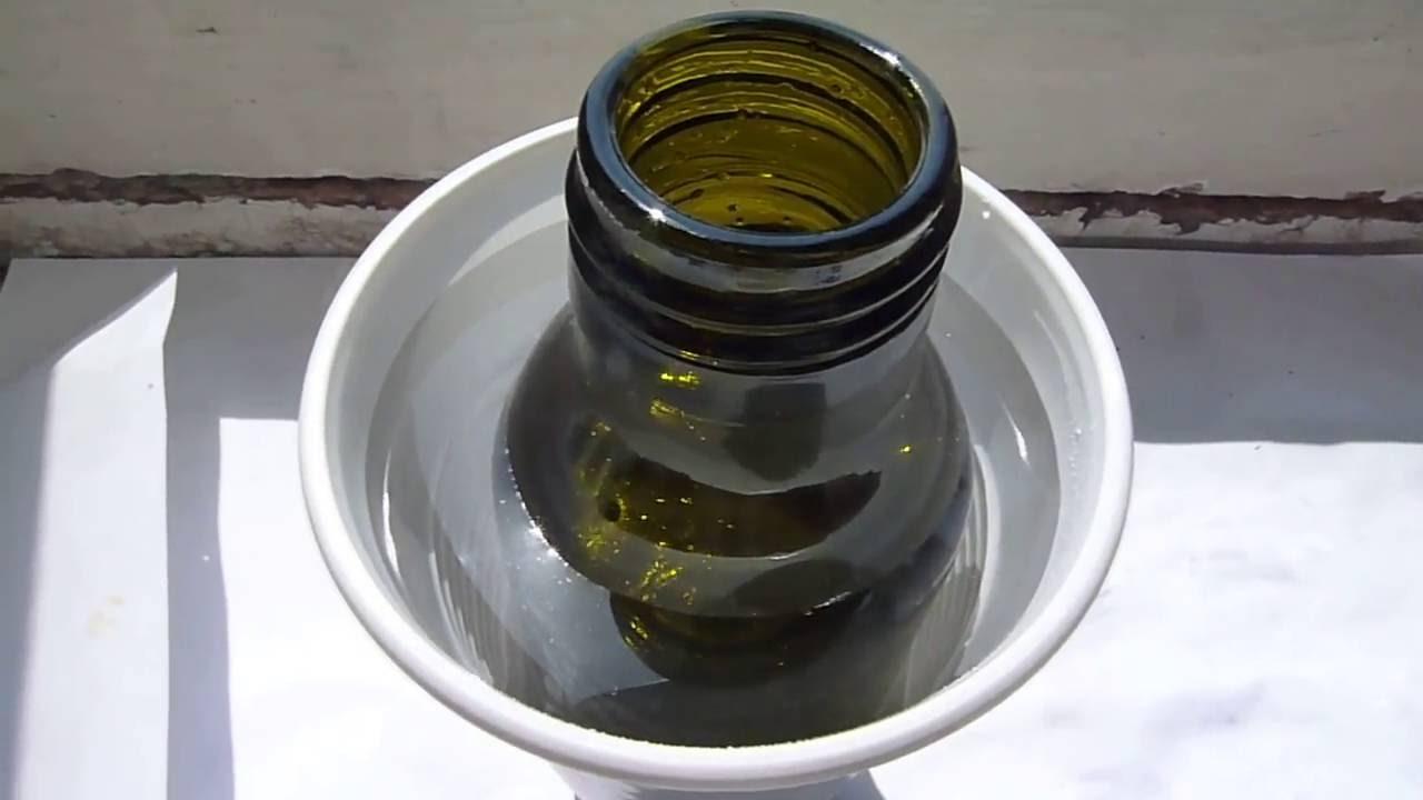 Хлорное олово своими руками 430