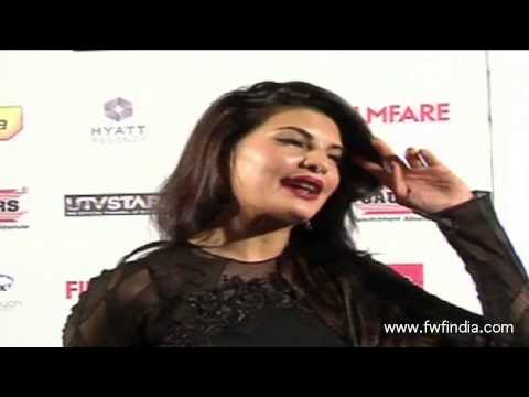 Idea Filmfare Awards 2014 Nomination Party | Sonam Kapoor, Deepika Padukone, Alia Bhatt