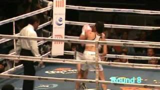 Download Lagu Esmeralda Moreno vs Yesenia Martinez (parte 2), 03 julio 2010. D.F., México. Boxeo de Gala. Gratis STAFABAND