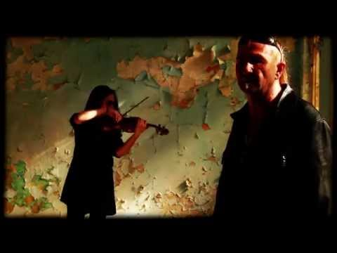 Aurora - Másvilág  (HQ). Videoklip. Akusztikus Verzió 2014.