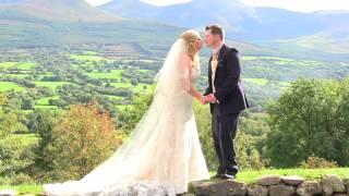 Kevin murtagh wedding