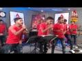 Sirasa FM Sarigama Sajje - Kegalle Ready