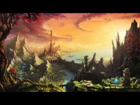 Audiomachine - Sol Invictus [HD/HQ]