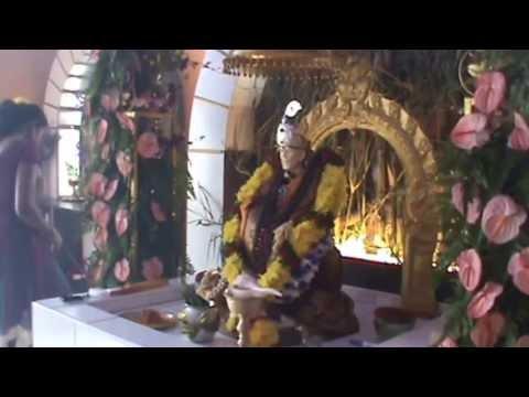 Shirdi Sai Baba Dwarakamayil Sai