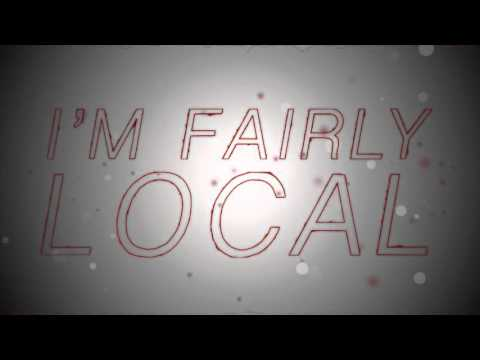 Fairly Local - Twenty One Pilots Lyrics