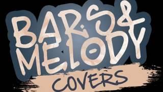 download lagu Bars And Melody Cover  Too Good At Goodbyes gratis