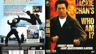 Who Am I (1998) 720p WEB DL (FULL MOVIE)