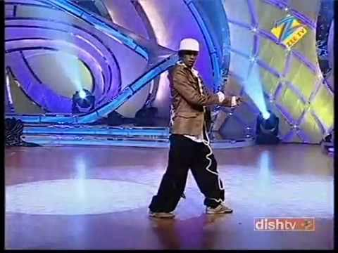 Dharmesh Sir s Unbeatable Performance mkv Music Videos