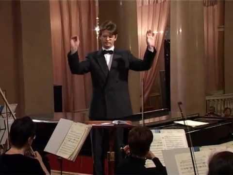 Glinka: Jota aragonesa (Spanish Overture no 1) ??????? ????? ????????
