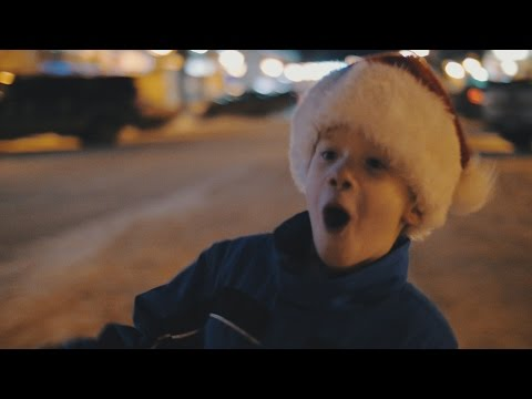 Sponsored by: the Stony Plain Lions Club Merry Christmas! Join the students of Meridian Heights School as they showcase the town of Stony Plain in this original Chirstmas musical www.integrafilm...