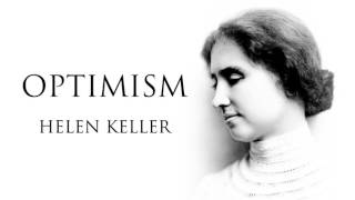 helen keller dignity essay The new sat essay is optional in 50 minutes, you'll be required to read a text and write a logical, well-constructed analysis of the author's argumen.