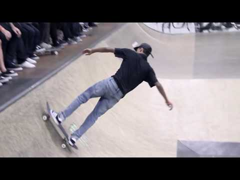mario mccoy tampa am 2018 finals