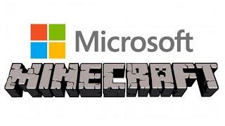 BOMBA: MICROSOFT compra MINECRAFT com aquisição de Mojang por $2,5 BILHÕES