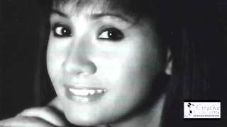 Watch Janet Basco You Made Me Live Again video