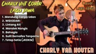 Download lagu Charly Van Houten Cover Lagu Jawa Full Album 2021
