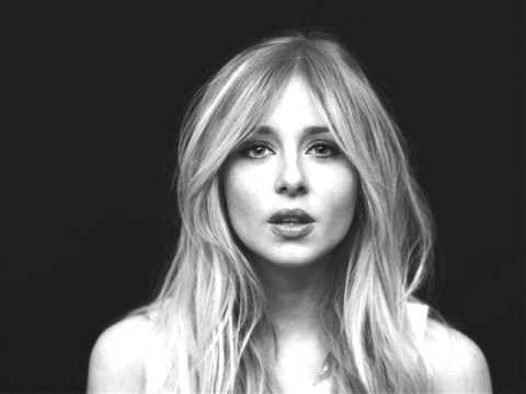 Diana Vickers - Kiss Of A Bullet 2012