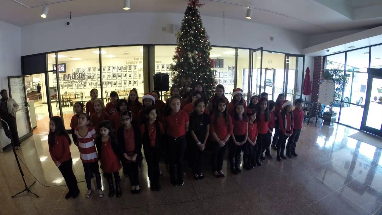 mh Moore es Choir 14 15