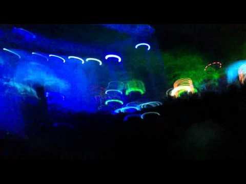 Avial Performing silsila Hai Silsila ;) video