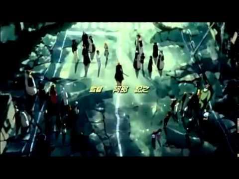 Bleach All Openings [1-15] video