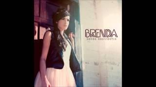 Brenda- Ele Vem (Novos Horizontes)