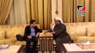ضاحي خلفان: «اشمعنى العسكري الإسرائيلي ديموقراطي والمصري لا»