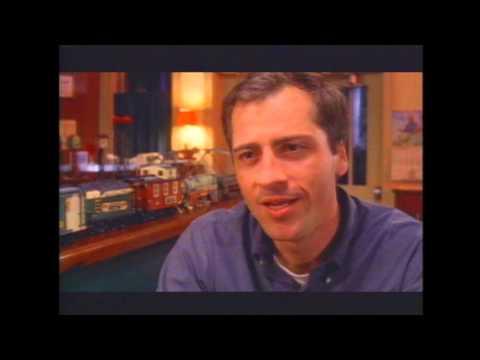 Short film:  Second Hand Smoke