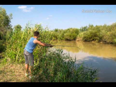 байки рыбаков видео