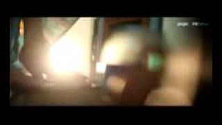 মা দিবসের নাটক, প্লিজ  মিস করবেন, পরে কিন্তুু আফসোস  করবেন