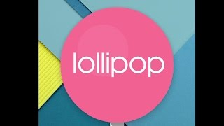 How to Install (Force) Lollipop 5.1 OTA update on Android One Smartphone (India)