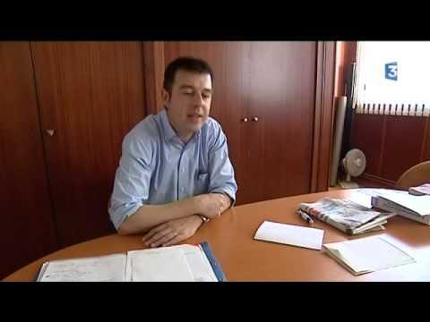 Clinique Inkermann à Niort: les salariés poursuivent la grève