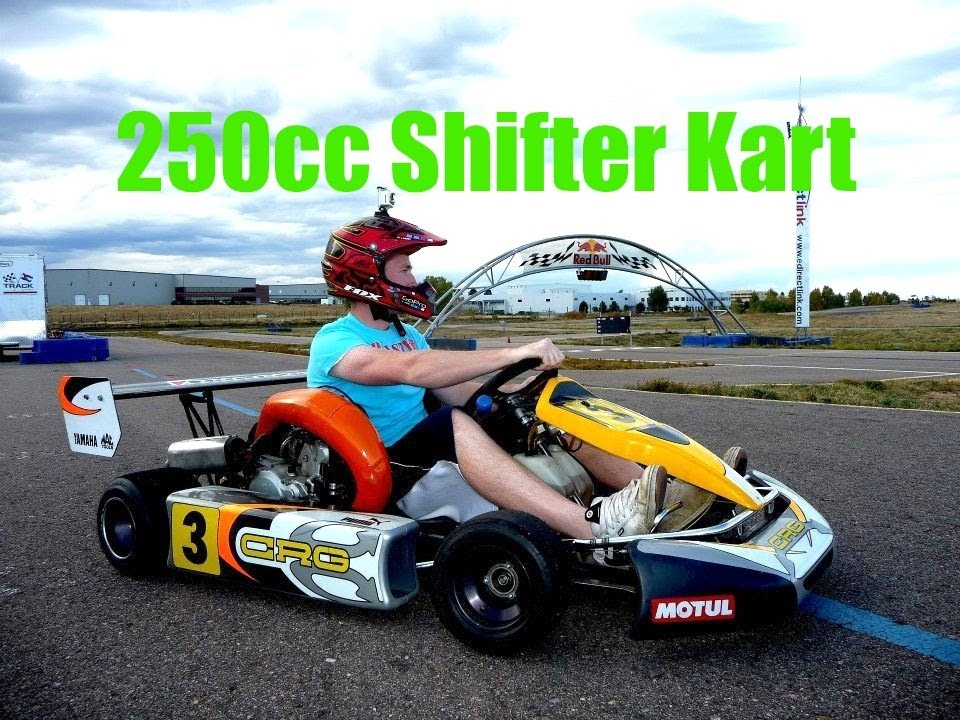 250cc shifter kart f a s t gopro footage youtube. Black Bedroom Furniture Sets. Home Design Ideas