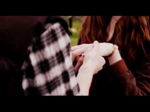 Rory & Amy | In My Veins