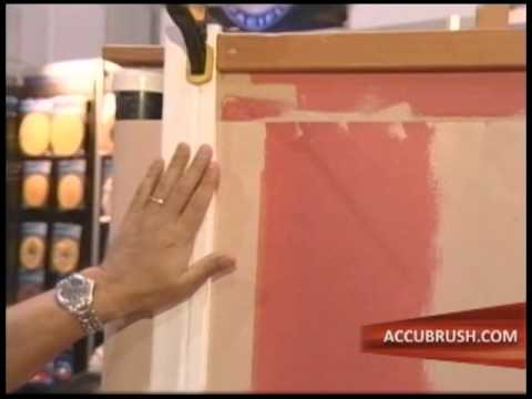 How to Cut in Paint Along Edges Quickly and Easily