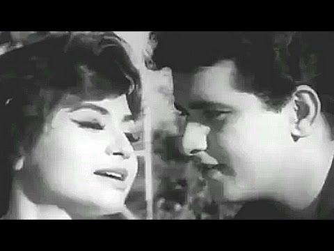 Chhodkar Tere Pyar Ka Daman - Lata Mahendra Kapoor Woh Kaun...