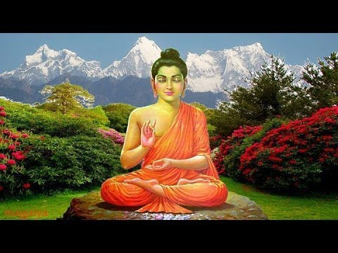 Kapilbastu Place Of Lord Buddha Under Construction In India A Spy Video video