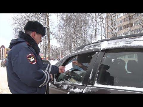 Десна-ТВ: День за днем от 28.11.2018