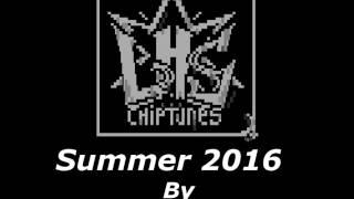 LHS - Summer 2016
