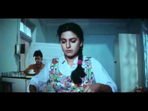 Hum Hain Rahi Pyar Ke 1993-part 8