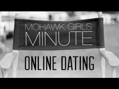 Mohawk online dating