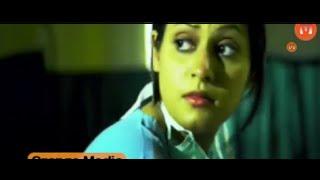 Sahasra - Sahasra Movie Part 1