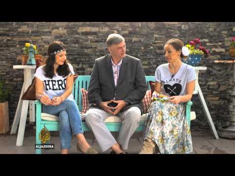 Alhemija/Alkemija Balkana: Bosna i Hercegovina - 4. epizoda