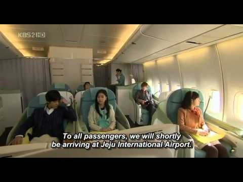 Watch Boys Before Flowers Episode 21 Online Free   Ep 21 Eng Sub2 video