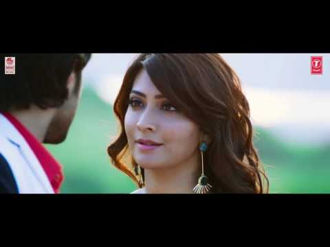 Mr & Mrs Ramachari -in- janam janam- song