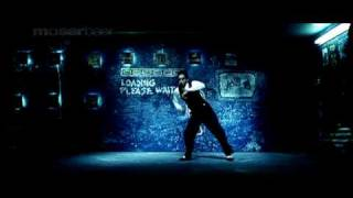 O Pardesi Dev D full video Hd
