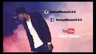 ZAKAYMASASI - Perkys Calling Remix Futur